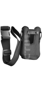 motorola-mc-9090-g-holster-012